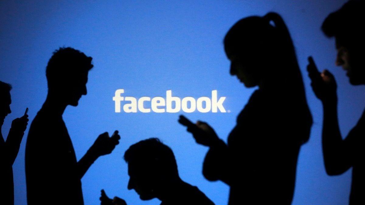 Integrar a Facebook